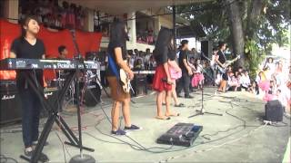 Video KCNHS Battle Of The Bands 2014 FULL VIDEO download MP3, 3GP, MP4, WEBM, AVI, FLV Desember 2017