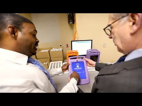 next-generation-of-health-care-technology-at-johns-hopkins-bayview-medical-center