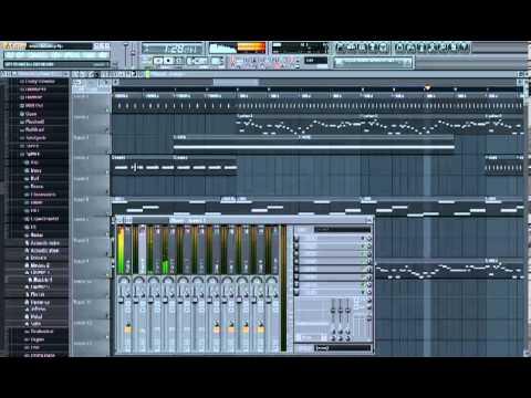 Ria Amelia - SMS (MIDI)