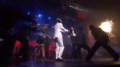 Thriller Live | Bournemouth Pavilion Theatre