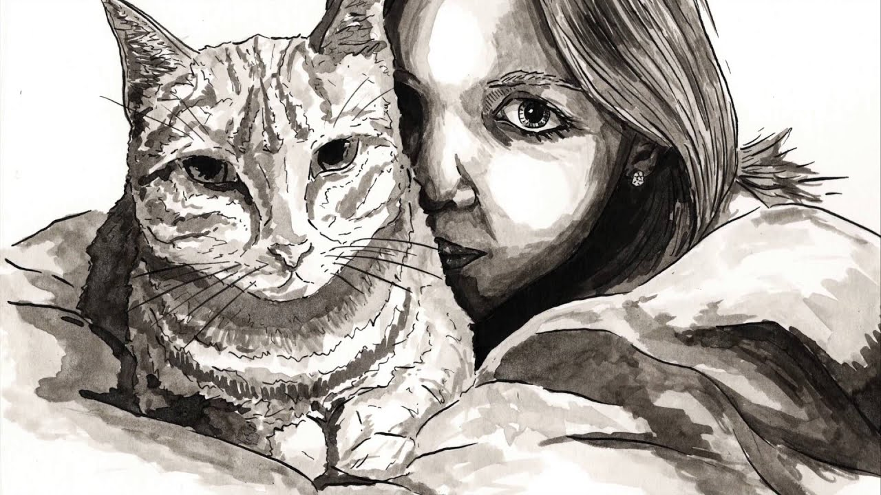 РАСКРАСКА Александра Бабушкина Раскраски картинки