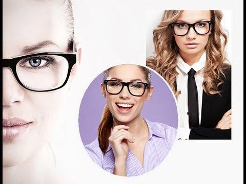معلومات طبية هامة – النظارات الطبية