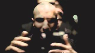 Celo Abdi - Aslan Sound [Molotov Reedition] Videoclip