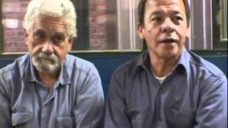 видео Разведопрос: Николай Стариков про выборы в США