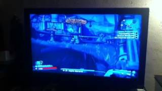borderlands 2 lion king easter egg part 2 pimon
