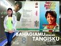 TOMMY J. PISA - BAHAGIAMU ADALAH TANGISKU