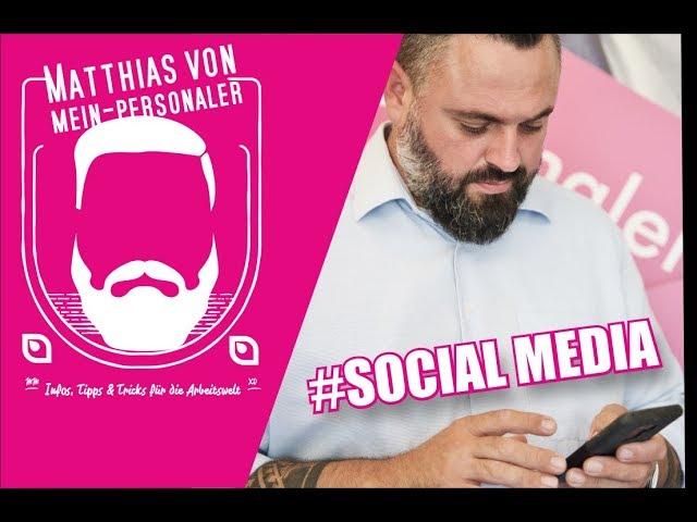 SOCIAL MEDIA !!!!!!!!!!!!!!!!!!!!!!!!!!!!??????????????????????