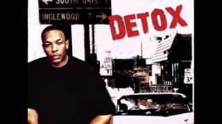 Dr. Dre - Kush (remix) ft Twank Star (with lyrics + Download link)