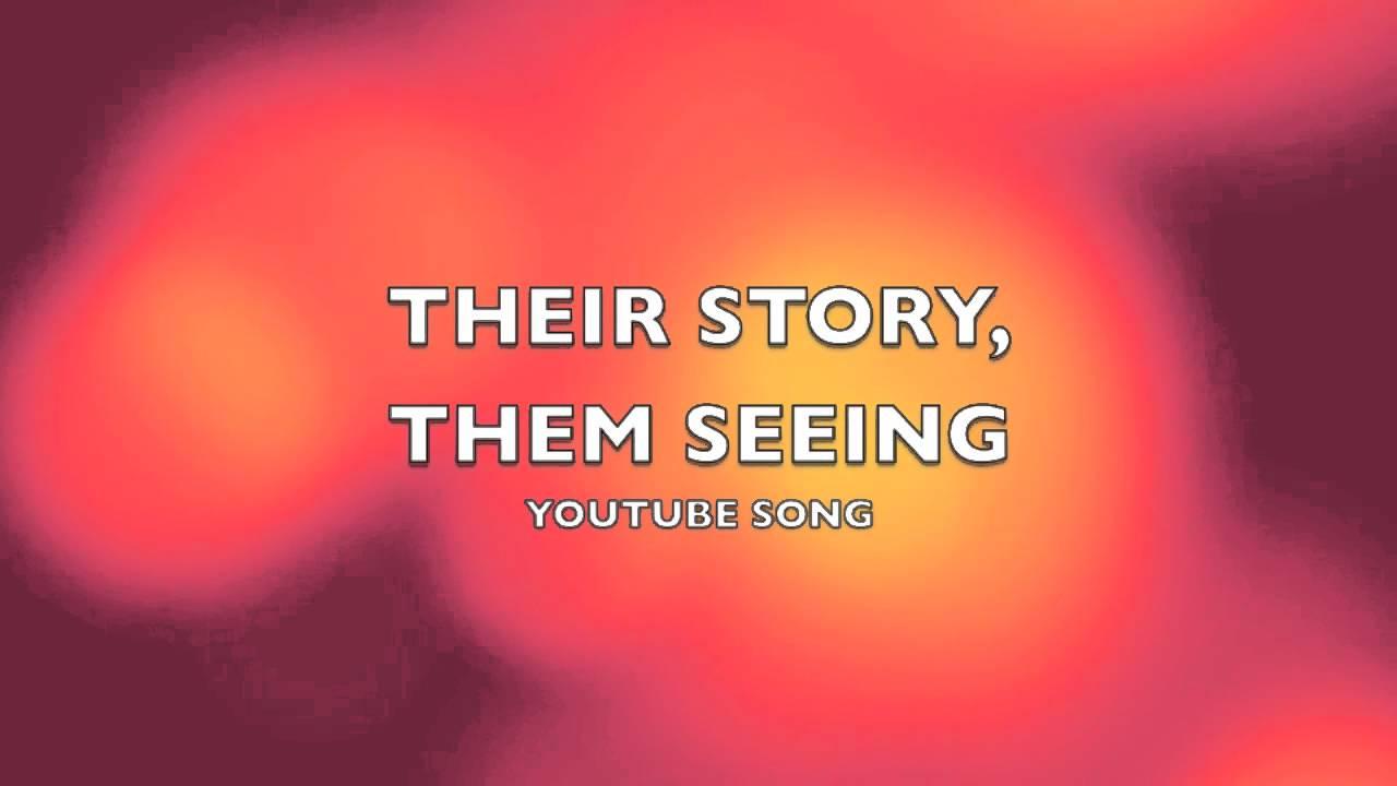 Them songs