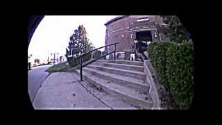 Everybody Skates 2