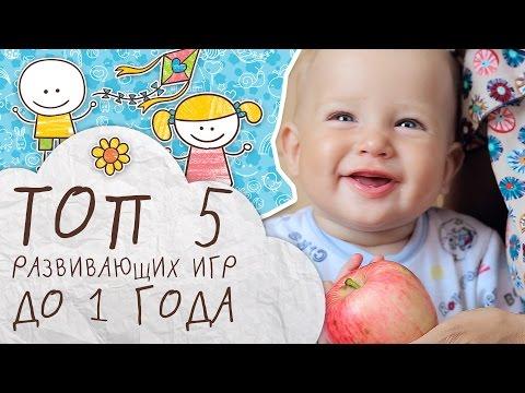 Дошколенок сайт для родителей Как правильно