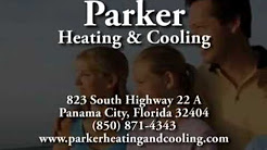 Parker Heating & Cooling