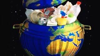 ЭКО РЕКЛАМА #2 Как ежедневно делать добрые дела и беречь природу.