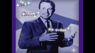 Watch Jim Reeves We Could video
