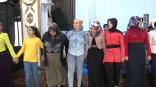 Gambar cover Bilal Yiğit'in Düğünü Grup Yare Vakas ve Emrah  Halaylar 1.bölüm