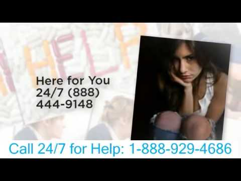 Snoqualmie WA Christian Drug Rehab Center Call: 1-888-929-4686
