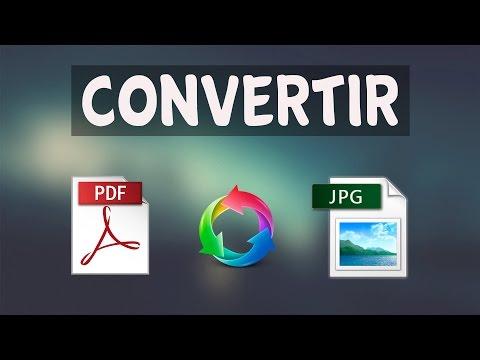 como-convertir-un-archivo-pdf-a-jpg-[sin-programas]