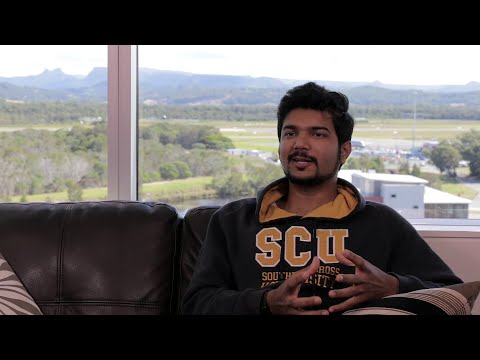 Transitioning To Study At Southern Cross University For International Students