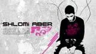 Shlomi Aber - Sekur