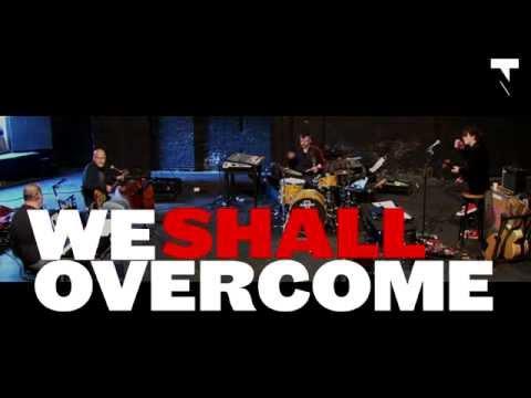 we shall overcome NL