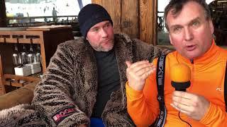 Bulgaria Skiing - Five Tips For Bansko Virgins