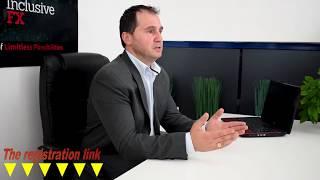 INCLUSIVEFX - CEO TEAM - Best Forex Trading Platform UK
