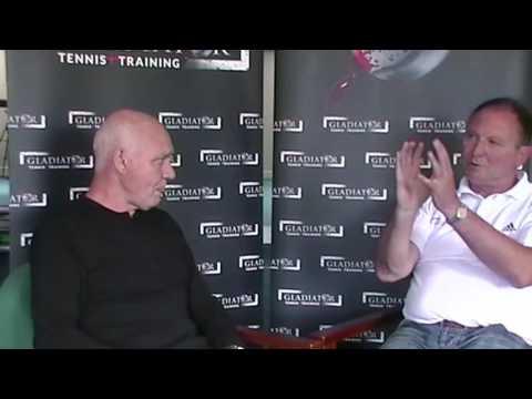 SAS interview