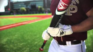 2015 louisville slugger prime 915 senior league baseball bat slp9155