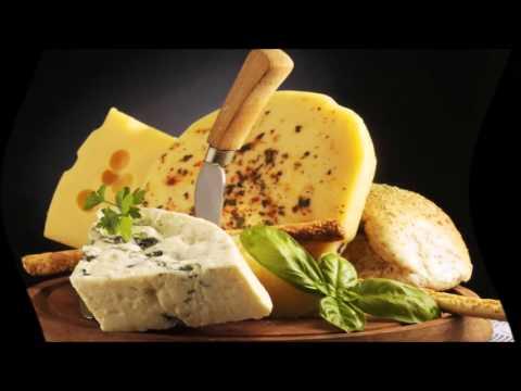 Как сохранить сыр долго