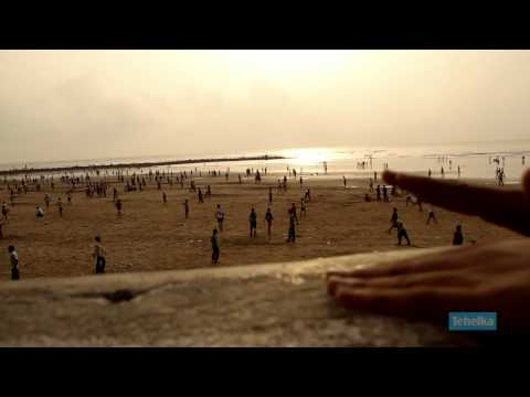 The Music Project : The Bombay Series (Trailer)