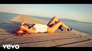 Funkstar Deluxe - Sun Is Shining