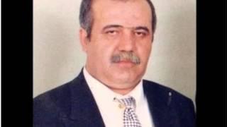 Akif Səməd