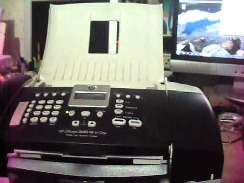 OFFICEJET J3680 TREIBER WINDOWS 7