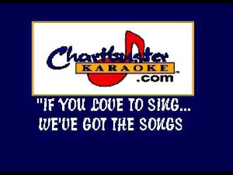 CB5078 3 18 Children's Songs Alouette [karaoke]