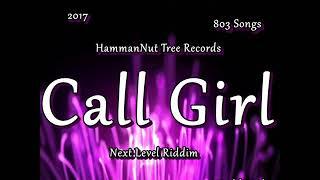 Call Girl 2017 Dec 29yellowras 803 Songs Pop