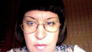 Астролог Е. Дружкова, хорар о покупке-продаже кв. 28.10.2011