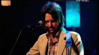 Watch Bernard Fanning Watch Over Me video