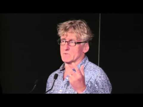 Australian Literature 102: Les Murray: Selected Poems
