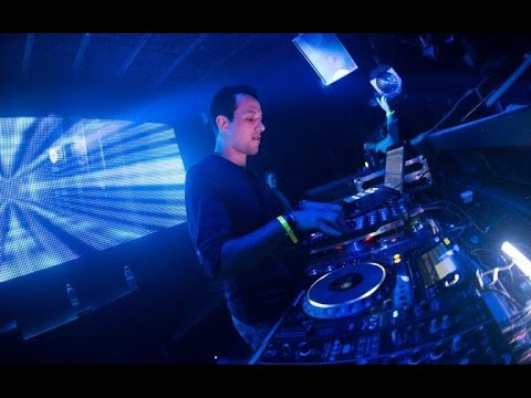 Hazem Beltagui @ Ministry Of Sound London (The Gallery) - FSOE350UK