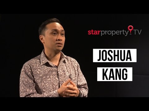 Defects that ruin your home | Joshua Kang Ep14