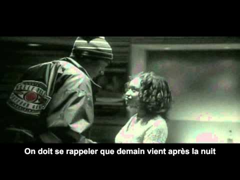 2Pac - Unconditional Love HD sous-titre