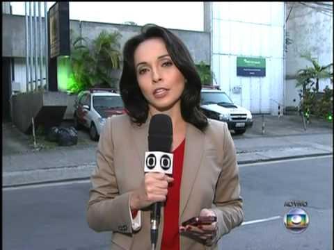 Izabella Camargo Artista plástica morta pelo marido
