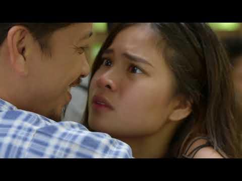 FPJ's Ang Probinsyano August 24, 2017 Teaser