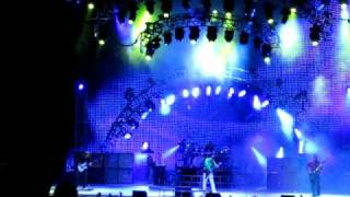 311 - Never Ending Summer Live (full song)