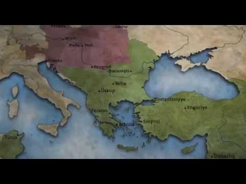 erklärfilm-wir-europäer---das-19.-jahrhundert-nachhilfe-download