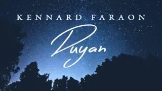 """Kennard Faraon - """"Duyan"""""""