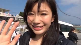 【Gカップ】小倉優香【巨乳】 小倉優香 検索動画 26