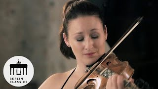 Play The Song of Veslemøy - Arr. for Hardanger Fiddle and Piano
