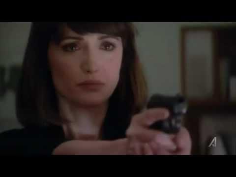 Why Rose Byrne Deserves an Emmy  Damages Season 5