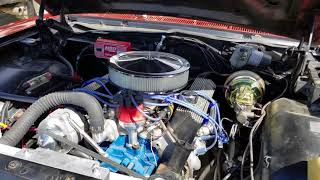 1967 Ford Galaxy Restoration Project - Part 2 of 3